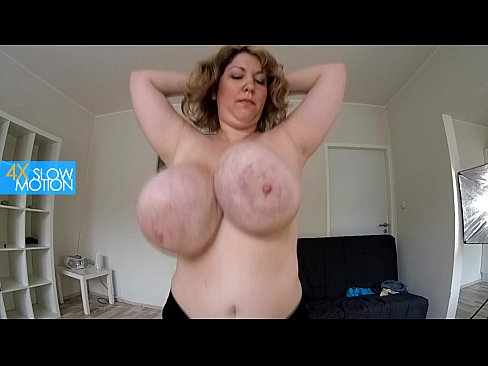 http://img-l3.xvideos.com/videos/thumbslll/c4/20/71/c420715b04b4e087aca82d6a64971841/c420715b04b4e087aca82d6a64971841.2.jpg