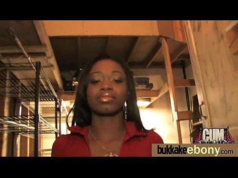 http://img-l3.xvideos.com/videos/thumbslll/c4/b4/2a/c4b42a43666953d5b7e9e77c634f3c9d/c4b42a43666953d5b7e9e77c634f3c9d.15.jpg