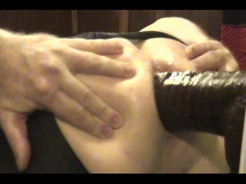 http://img-l3.xvideos.com/videos/thumbslll/c4/d0/8f/c4d08fe0cc73b531e7951e80dc26c029/c4d08fe0cc73b531e7951e80dc26c029.15.jpg