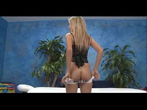 http://img-l3.xvideos.com/videos/thumbslll/c4/da/aa/c4daaa573e870263e44801ec32c5b50b/c4daaa573e870263e44801ec32c5b50b.1.jpg