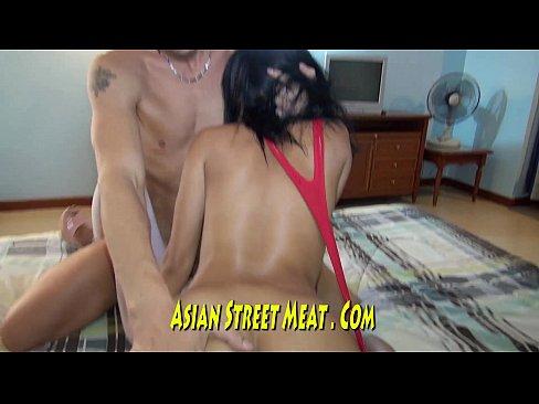 http://img-l3.xvideos.com/videos/thumbslll/c5/35/94/c53594ce8ee51be86f49d58b1bd7fa0e/c53594ce8ee51be86f49d58b1bd7fa0e.25.jpg
