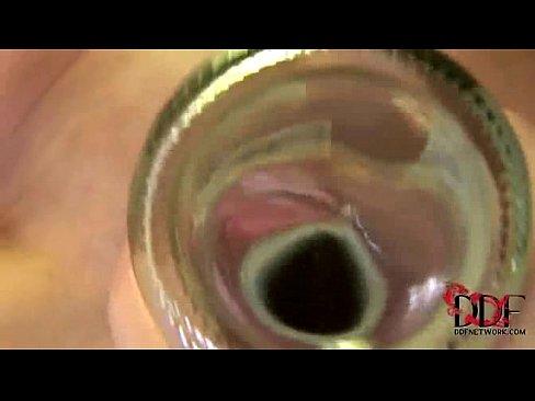 http://img-l3.xvideos.com/videos/thumbslll/c5/60/cb/c560cba984231498bfcd2512d8b3fa3a/c560cba984231498bfcd2512d8b3fa3a.4.jpg