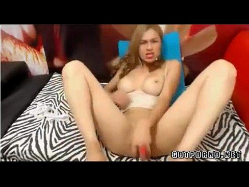 http://img-l3.xvideos.com/videos/thumbslll/c5/72/1a/c5721af5a4264aff5cf787511dd85633/c5721af5a4264aff5cf787511dd85633.15.jpg
