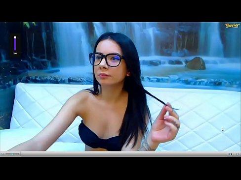 http://img-l3.xvideos.com/videos/thumbslll/c6/92/31/c6923135b95ca6727889243f91ad8f73/c6923135b95ca6727889243f91ad8f73.14.jpg