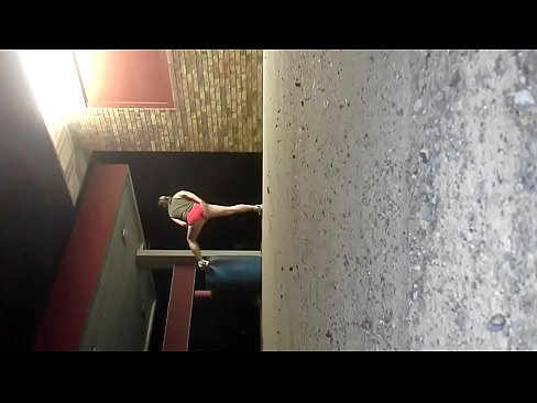 http://img-l3.xvideos.com/videos/thumbslll/c6/b9/0b/c6b90b3b578405dd627c9e338dc74146/c6b90b3b578405dd627c9e338dc74146.15.jpg