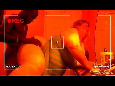 http://img-l3.xvideos.com/videos/thumbslll/c7/3a/45/c73a454aa2acd1d00d7c2b70bf2fa660/c73a454aa2acd1d00d7c2b70bf2fa660.9.jpg