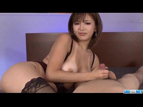 http://img-l3.xvideos.com/videos/thumbslll/c7/a1/e5/c7a1e545697ab15b6d63cb9844cc4f9f/c7a1e545697ab15b6d63cb9844cc4f9f.30.jpg
