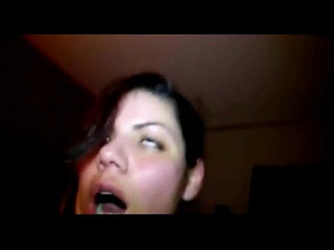 http://img-l3.xvideos.com/videos/thumbslll/c7/d4/f6/c7d4f6f42c40cfb71bebaa9433c4ced7/c7d4f6f42c40cfb71bebaa9433c4ced7.16.jpg