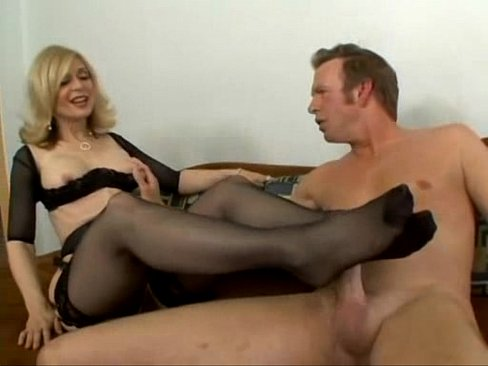 nina hartley xnxx
