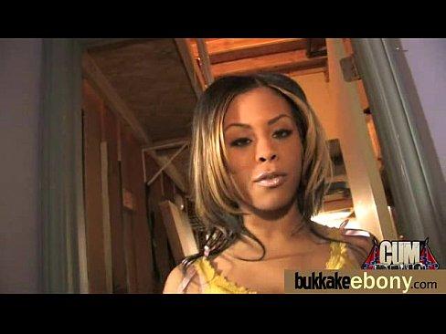 http://img-l3.xvideos.com/videos/thumbslll/c8/0b/37/c80b37a5196fd3ce18fa1211f4363f7c/c80b37a5196fd3ce18fa1211f4363f7c.15.jpg
