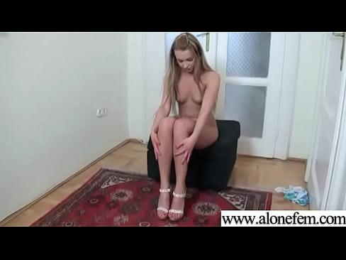 http://img-l3.xvideos.com/videos/thumbslll/c8/28/97/c828975b5fea0d342b6e6b12ede75db3/c828975b5fea0d342b6e6b12ede75db3.15.jpg