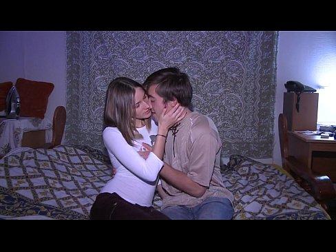 http://img-l3.xvideos.com/videos/thumbslll/c8/67/31/c867318a9648e7d9a4d8ea36550aeba7/c867318a9648e7d9a4d8ea36550aeba7.1.jpg