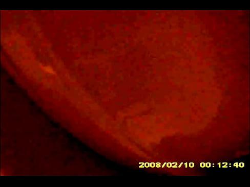 http://img-l3.xvideos.com/videos/thumbslll/c8/69/fa/c869faa5e820231fe4fa513469f61985/c869faa5e820231fe4fa513469f61985.15.jpg