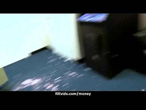 http://img-l3.xvideos.com/videos/thumbslll/c8/7b/b7/c87bb77e603aeac1f0627e1768ce3e7f/c87bb77e603aeac1f0627e1768ce3e7f.15.jpg