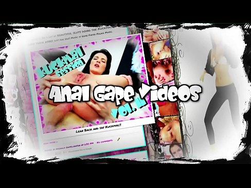 http://img-l3.xvideos.com/videos/thumbslll/c8/93/81/c89381bb09a0249b89706c2a47223704/c89381bb09a0249b89706c2a47223704.24.jpg