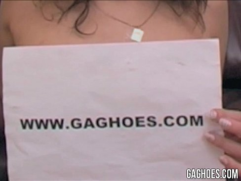 http://img-l3.xvideos.com/videos/thumbslll/c8/96/94/c896945fb9fd5a70cd099c6b1a9d3be7/c896945fb9fd5a70cd099c6b1a9d3be7.30.jpg