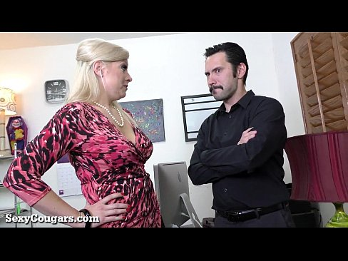 http://img-l3.xvideos.com/videos/thumbslll/c8/bc/84/c8bc84f0d32044a3ae9b010273fba627/c8bc84f0d32044a3ae9b010273fba627.6.jpg