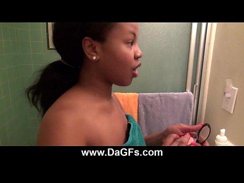 http://img-l3.xvideos.com/videos/thumbslll/c9/24/c9/c924c9b7950fd104b088d4fe49a8756d/c924c9b7950fd104b088d4fe49a8756d.4.jpg