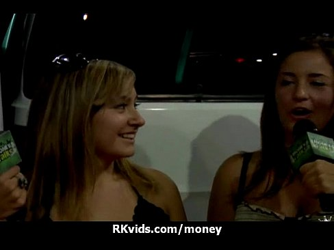http://img-l3.xvideos.com/videos/thumbslll/c9/3b/af/c93baf04d7e2ce9a226dca890b93306e/c93baf04d7e2ce9a226dca890b93306e.4.jpg
