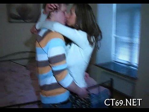 http://img-l3.xvideos.com/videos/thumbslll/c9/8b/5f/c98b5f0a123b2138fdb22a1cbf854485/c98b5f0a123b2138fdb22a1cbf854485.3.jpg