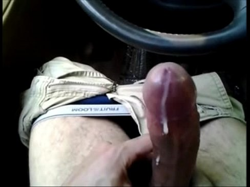 http://img-l3.xvideos.com/videos/thumbslll/c9/8f/95/c98f95a518868f9a21dececa0c0dc294/c98f95a518868f9a21dececa0c0dc294.15.jpg