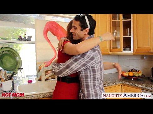 http://img-l3.xvideos.com/videos/thumbslll/c9/a2/fd/c9a2fd3e72afa7a79003d93497664702/c9a2fd3e72afa7a79003d93497664702.2.jpg