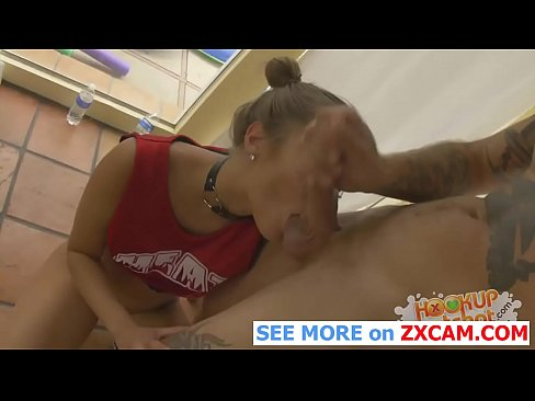 http://img-l3.xvideos.com/videos/thumbslll/ca/be/77/cabe7780d643a0a7b5cf41a8861b119c/cabe7780d643a0a7b5cf41a8861b119c.15.jpg