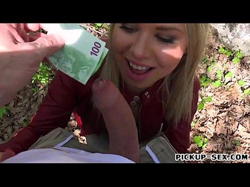 http://img-l3.xvideos.com/videos/thumbslll/cb/3c/4c/cb3c4c528fafbcfe77130989d129ea2c/cb3c4c528fafbcfe77130989d129ea2c.12.jpg