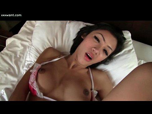 http://img-l3.xvideos.com/videos/thumbslll/cb/41/64/cb416474aad4b676b200762de12fd275/cb416474aad4b676b200762de12fd275.27.jpg
