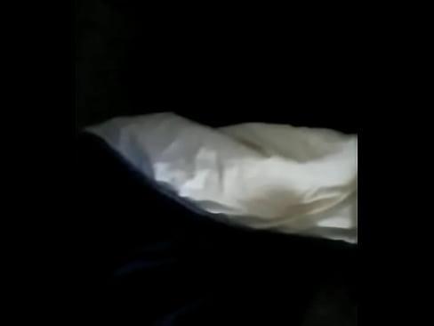 http://img-l3.xvideos.com/videos/thumbslll/cb/42/4c/cb424c41c427ea9f009ecc84dd0fd6f0/cb424c41c427ea9f009ecc84dd0fd6f0.1.jpg