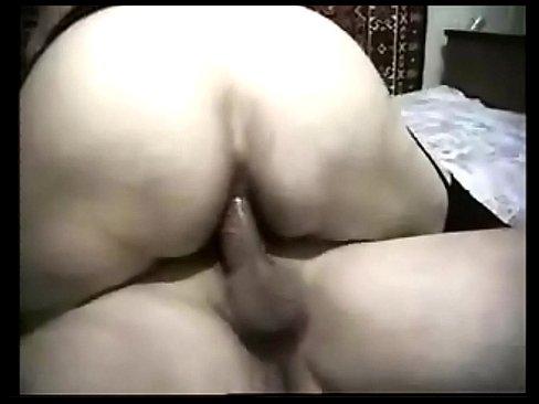 http://img-l3.xvideos.com/videos/thumbslll/cb/85/f8/cb85f87f01726d14e8f2e98060a4874f/cb85f87f01726d14e8f2e98060a4874f.29.jpg