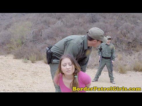 http://img-l3.xvideos.com/videos/thumbslll/cb/aa/7b/cbaa7bd9da25bed2035b4f2bc067bc04/cbaa7bd9da25bed2035b4f2bc067bc04.2.jpg