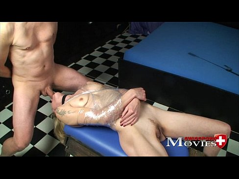 http://img-l3.xvideos.com/videos/thumbslll/cb/af/6f/cbaf6f484e05d89ddc39d69d9a056044/cbaf6f484e05d89ddc39d69d9a056044.5.jpg