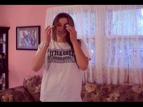 http://img-l3.xvideos.com/videos/thumbslll/cb/d9/3a/cbd93a305fa606037c8eb31f4781c7ac/cbd93a305fa606037c8eb31f4781c7ac.6.jpg