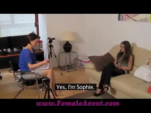 http://img-l3.xvideos.com/videos/thumbslll/cc/70/4d/cc704da2da70cb6fa375e8148dc048cb/cc704da2da70cb6fa375e8148dc048cb.2.jpg