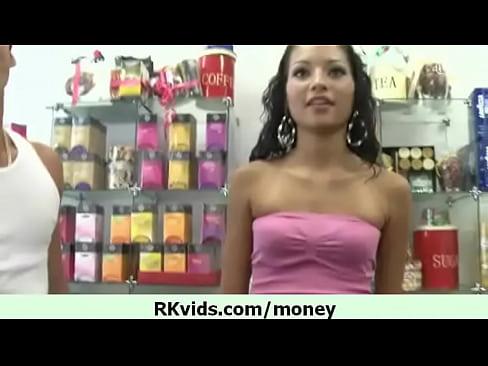 http://img-l3.xvideos.com/videos/thumbslll/cc/94/17/cc94173bdb2773cf00f7f719c489e0be/cc94173bdb2773cf00f7f719c489e0be.27.jpg