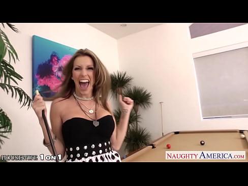 http://img-l3.xvideos.com/videos/thumbslll/cc/dc/54/ccdc54d289571e2fec9de7e3695552f1/ccdc54d289571e2fec9de7e3695552f1.5.jpg