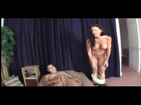 http://img-l3.xvideos.com/videos/thumbslll/cd/6a/18/cd6a185912e62d65b369283d326b8194/cd6a185912e62d65b369283d326b8194.6.jpg