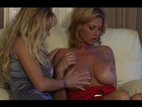 fre porns videos