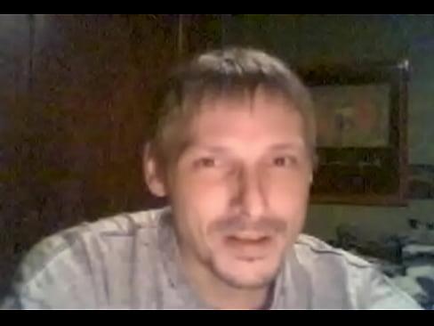 http://img-l3.xvideos.com/videos/thumbslll/cd/8e/52/cd8e52587ed85365365a406b36655692/cd8e52587ed85365365a406b36655692.15.jpg