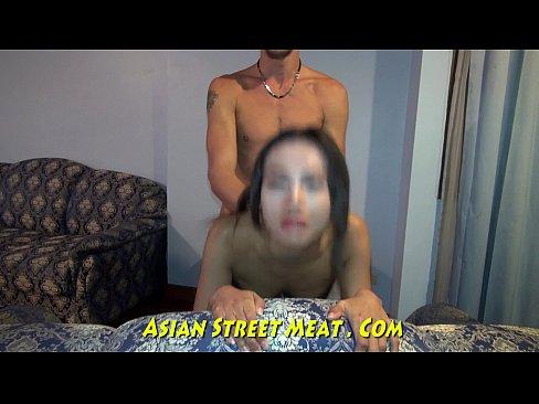 http://img-l3.xvideos.com/videos/thumbslll/cd/be/71/cdbe71a08435e6fccf998fa9b03f143d/cdbe71a08435e6fccf998fa9b03f143d.25.jpg