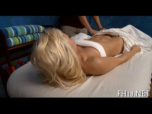 http://img-l3.xvideos.com/videos/thumbslll/cd/cf/e8/cdcfe89a44e5281062901309de8e09ef/cdcfe89a44e5281062901309de8e09ef.15.jpg