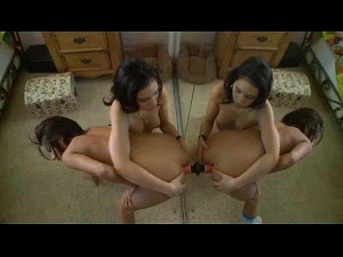 http://img-l3.xvideos.com/videos/thumbslll/ce/3e/4a/ce3e4a8030846031ca3a6bd850922d03/ce3e4a8030846031ca3a6bd850922d03.12.jpg