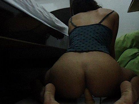 http://img-l3.xvideos.com/videos/thumbslll/ce/4d/40/ce4d40b892a514efbd2badcca24d8b7a/ce4d40b892a514efbd2badcca24d8b7a.4.jpg