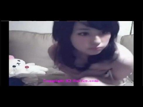 http://img-l3.xvideos.com/videos/thumbslll/cf/57/d9/cf57d92edce122c9f1153ee801a53a3c/cf57d92edce122c9f1153ee801a53a3c.21.jpg