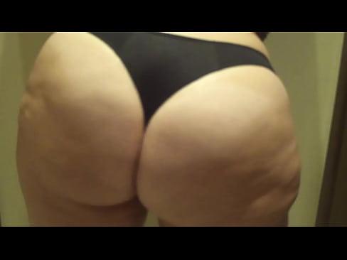 http://img-l3.xvideos.com/videos/thumbslll/d0/47/6e/d0476e99b110073893be6a205cb8ade1/d0476e99b110073893be6a205cb8ade1.23.jpg
