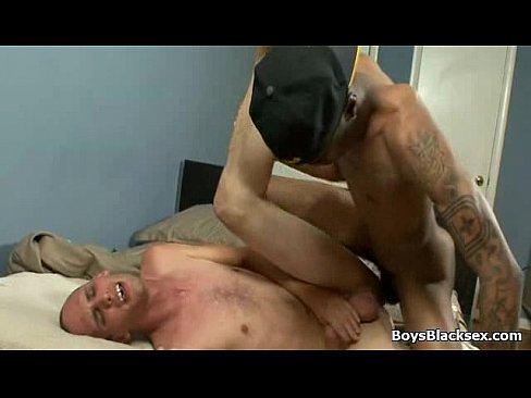 http://img-l3.xvideos.com/videos/thumbslll/d0/56/07/d05607e1c9eae715e24956a61eb8a9a1/d05607e1c9eae715e24956a61eb8a9a1.15.jpg