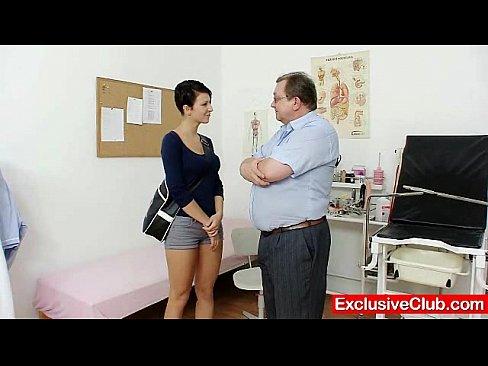 http://img-l3.xvideos.com/videos/thumbslll/d0/6e/0a/d06e0a3d345725edea804b2d14d372f3/d06e0a3d345725edea804b2d14d372f3.1.jpg