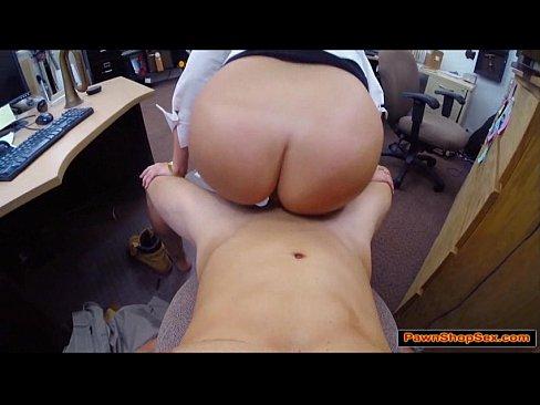 http://img-l3.xvideos.com/videos/thumbslll/d0/83/20/d083200daa03d72c301b63a0747dd22a/d083200daa03d72c301b63a0747dd22a.26.jpg