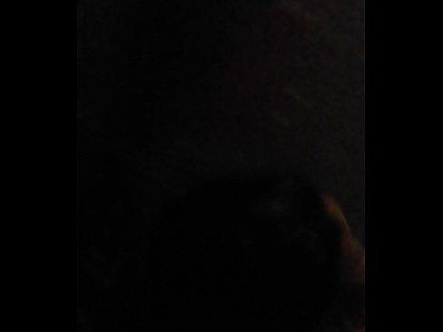 http://img-l3.xvideos.com/videos/thumbslll/d0/fb/f8/d0fbf8cf25aed9dc448a29197279ba44/d0fbf8cf25aed9dc448a29197279ba44.15.jpg